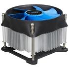 Вентилятор Deepcool Theta 20 PWM