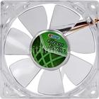 Вентилятор корпусной Titan TFD-8025GT12Z