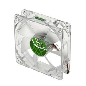 Вентилятор Titan TFD-9225GT12Z 90x90x25 3pin 12dB 1200rpm 149g Z-AXIS