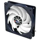 Вентилятор корпусной Titan TFD-9225H12ZP/KU(RB)