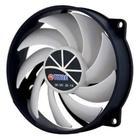Вентилятор корпусной Titan TFD-9525H12ZP/KU(RB)