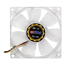 Вентилятор Titan TFD-C802512Z/TC(RB)