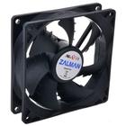 Вентилятор для корпуса Zalman ZM-F2 Plus