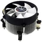 Вентилятор Titan TTC-NA02TZ/RPW1
