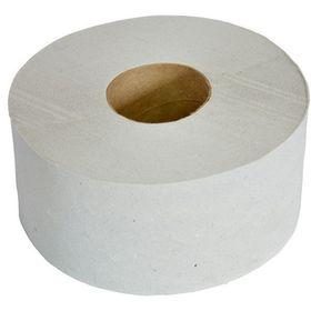 Туалетная бумага для диспенсера «Макс 220», 1 слой
