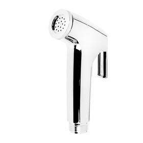Гигиеническая лейка Accoona G77, белая