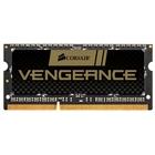 Память DDR3 4Gb 1600MHz Corsair CMSX4GX3M1A1600C9 RTL PC3-12800 CL9