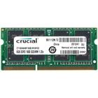 Память DDR3 8Gb 1600MHz Crucial CT102464BF160B RTL PC3-12800 CL11