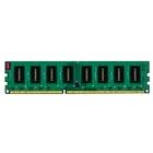 Память DDR3 4Gb 1600MHz Kingmax RTL PC3-12800