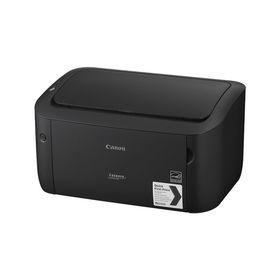 Принтер лаз ч/б Canon i-Sensys LBP6030B (8468B006) A4 Ош