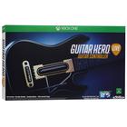 Игра для Xbox One Guitar Hero Live Controller. Гитара