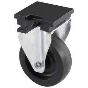 Комплект колес Ferplast L388B для переноски собак Atlas50/60