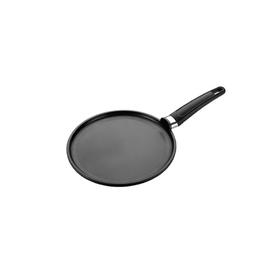 Сковорода Tescoma Premium для блинов, d=24 см