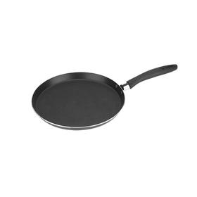 Сковорода Tescoma Presto для блинов, d=25 см