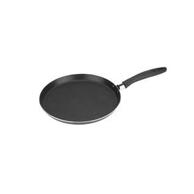 Сковорода Tescoma Presto для блинов, d=22 см