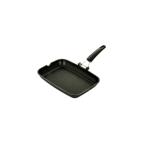 Сковорода Tescoma Premium для грилования, 34х24 см