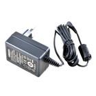 Сетевой адаптер для ингалятора Omron NE - С30 / C24 / C24Kids
