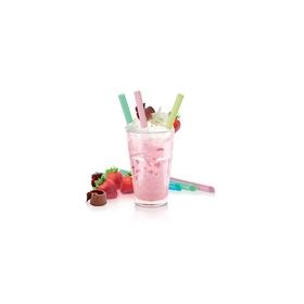 Трубочки Tescoma MyDrink, для йогуртовых напитков, 12 шт.