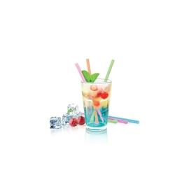 Трубочки Tescoma MyDrink для коктейлей с мешалкой, 24 шт.