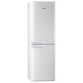 Холодильник Pozis RK-FNF-172W, двухкамерный, класс А, 344 л, Full No Frost, белый