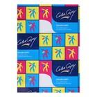 Бумага Color Copy А3, 120 г/м², 250 листов SRA3, 450x320 мм, 160% CIE