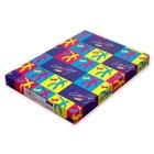 Бумага Color Copy А3 160г 250л SRA3 450*320мм, 160%CIE