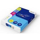 Бумага Color Copy А3, 250 г/м², 125 листов SRA3, 450x320 мм, 160% CIE