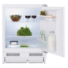 Холодильник Beko BU 1100 HCA, 128 л, класс А, однокамерный, белый