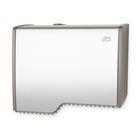 Диспенсер Tork для туалетной бумаги в мини-рулонах (T2) металл