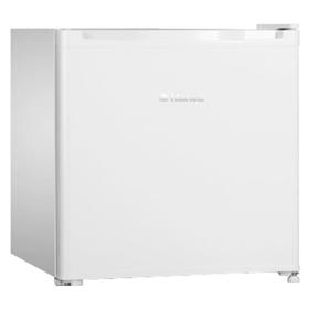 Холодильник Hansa FM050.4, однокамерный, класс А+, 46 л, белый