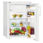 Холодильник Liebherr T 1404-20001, 127 л, класс А+, однокамерный, перевешиваемая дверь