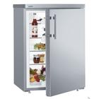 Холодильник Liebherr TPesf 1710-21001, 147 л, класс А++, однодверный, серебристый