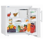 Холодильник Liebherr TX 1021-21001, 92 л, класс А+, однодверный, белый