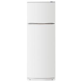 """Холодильник """"Атлант"""" 2819-90, 305 л, класс А, перенавешиваемые двери, белый"""