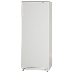 """Холодильник """"Атлант"""" 5810-62, однокамерный, класс А, 285 л, белый"""