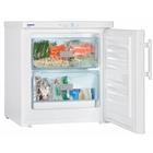 Морозильная камера Liebherr GX 823-20 001,  л, класс А+, однокамерная, белая