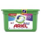 Гель для стирки Ariel 3 in 1 в капсулах, 12 шт - Фото 2