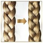 Шампунь для волос Pantene 3 в 1 «Яркость цвета», для окрашенных волос, 360 мл - Фото 5