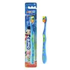 Зубная щётка Oral-B Kids, мягкая, 1 шт