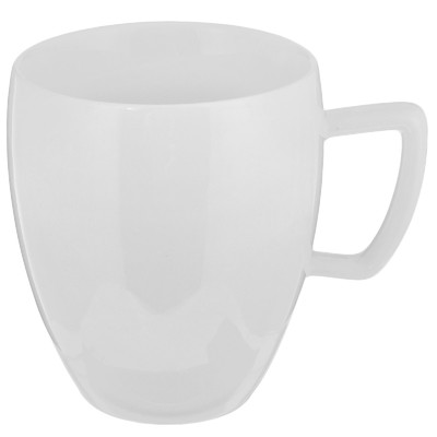 Кружка Tescoma Crema, 300 мл - Фото 1