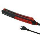 Выпрямитель REDMOND RCI-2307, 40 Вт, нагрев до 220 ºС, ионизация, керам. покрытие