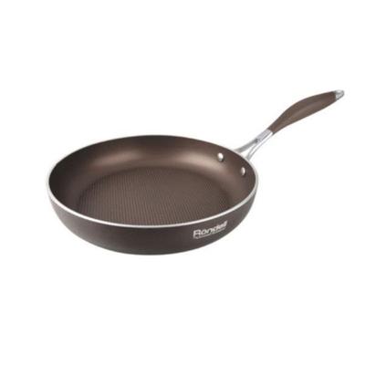 Сковорода d=24 см Rondell - Фото 1