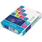 Бумага Color Copy А3 90г 500л 297*420мм, 160%CIE