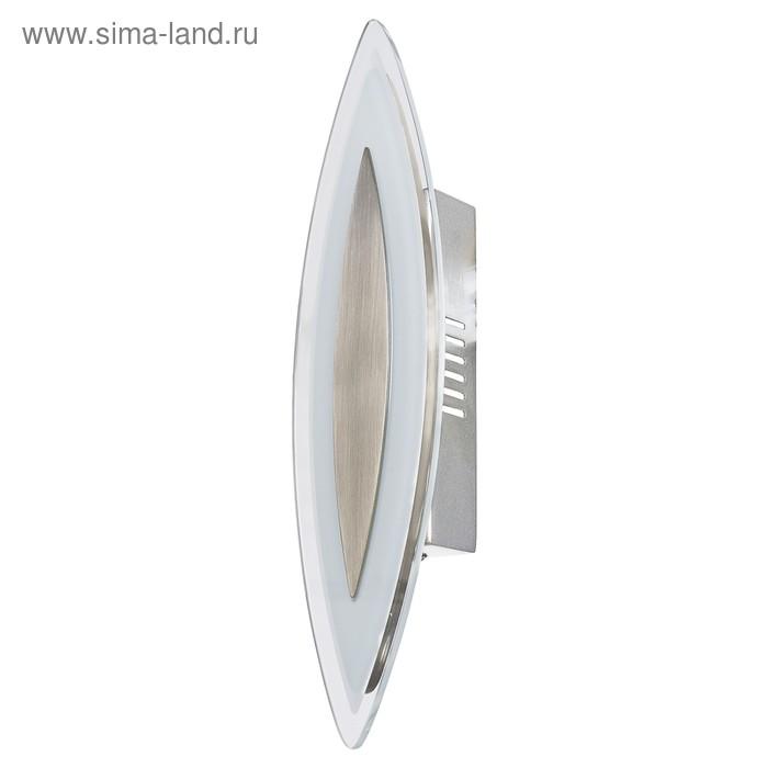 """Бра светодиодное """"Силви"""" 1 лампа"""