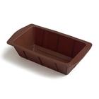 Форма для выпечки CALVE, 25х13,5х7,5 см - Фото 1