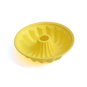 Форма для кекса CALVE, 26х26х7 см