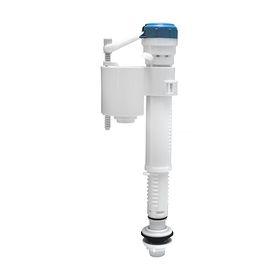 Клапан впускной IDDIS F012400-07, нижняя подводка