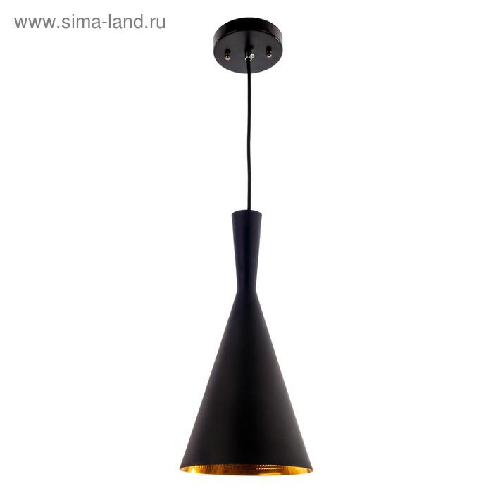 """Светильник потолочный """"Каринтия"""" 1 лампа"""