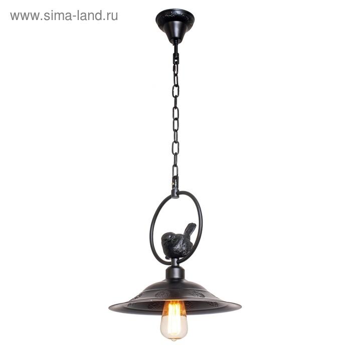 """Светильник потолочный """"Штайр"""" 1 лампа"""