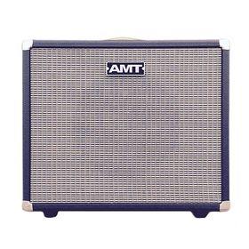 Кабинет гитарный Vintage 30 CELESTION AMT-СV30-112,  1x12 c динамиком
